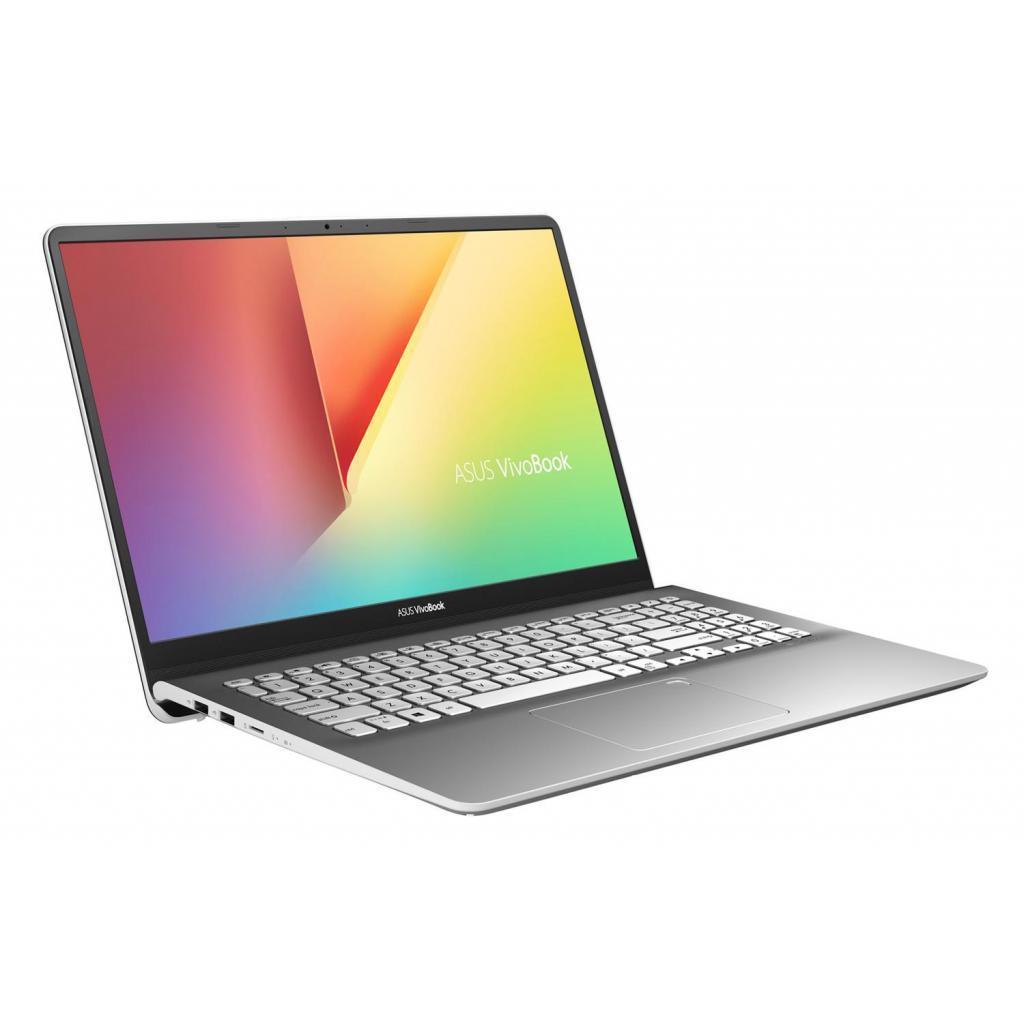 Ноутбук ASUS VivoBook S15 (S530UN-BQ110T) изображение 2