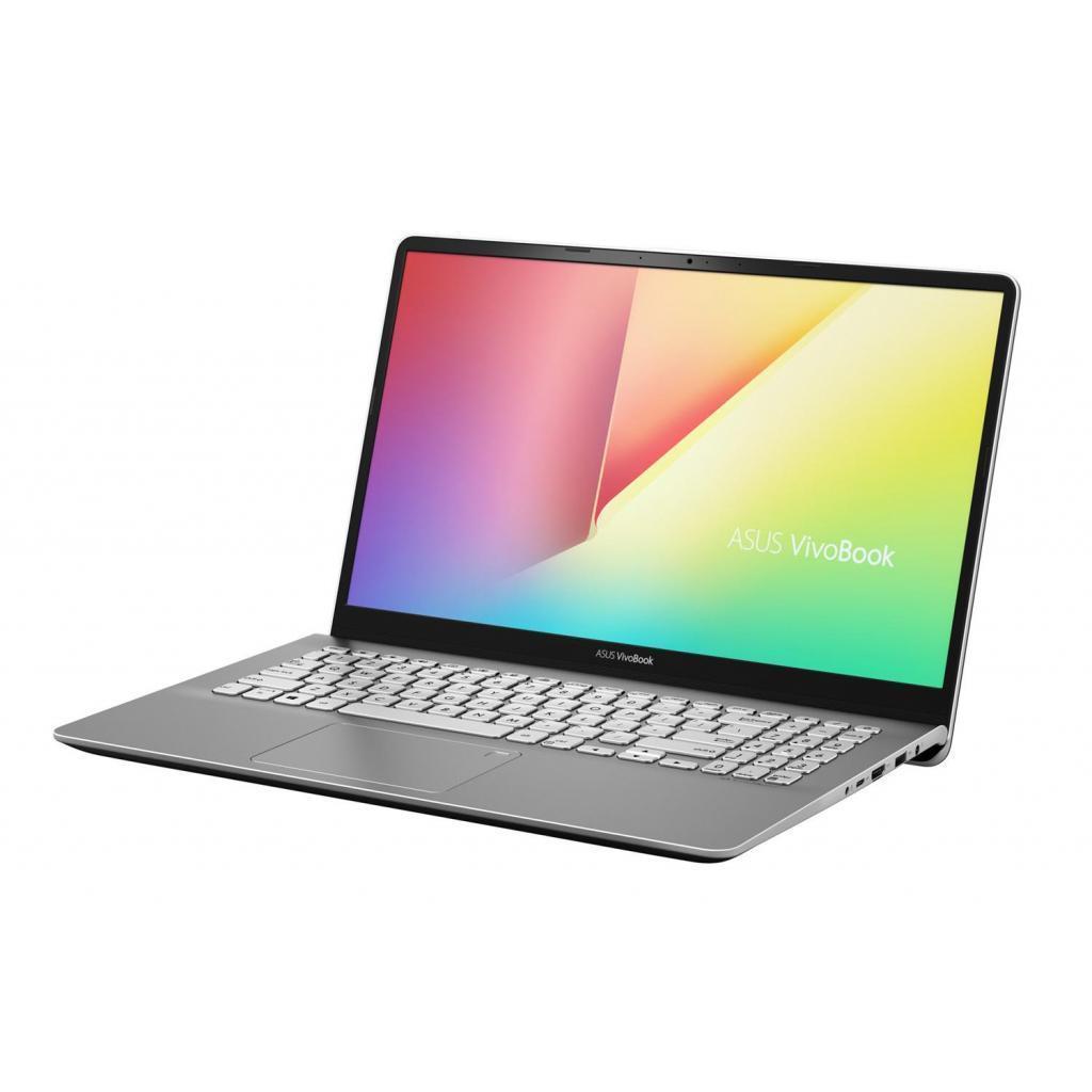 Ноутбук ASUS VivoBook S15 (S530UN-BQ110T) изображение 3