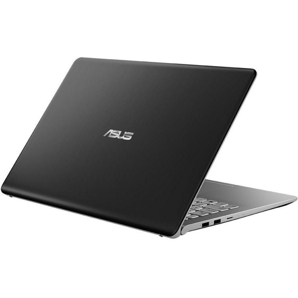 Ноутбук ASUS VivoBook S15 (S530UN-BQ110T) изображение 6