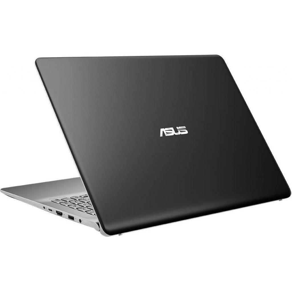 Ноутбук ASUS VivoBook S15 (S530UN-BQ110T) изображение 7