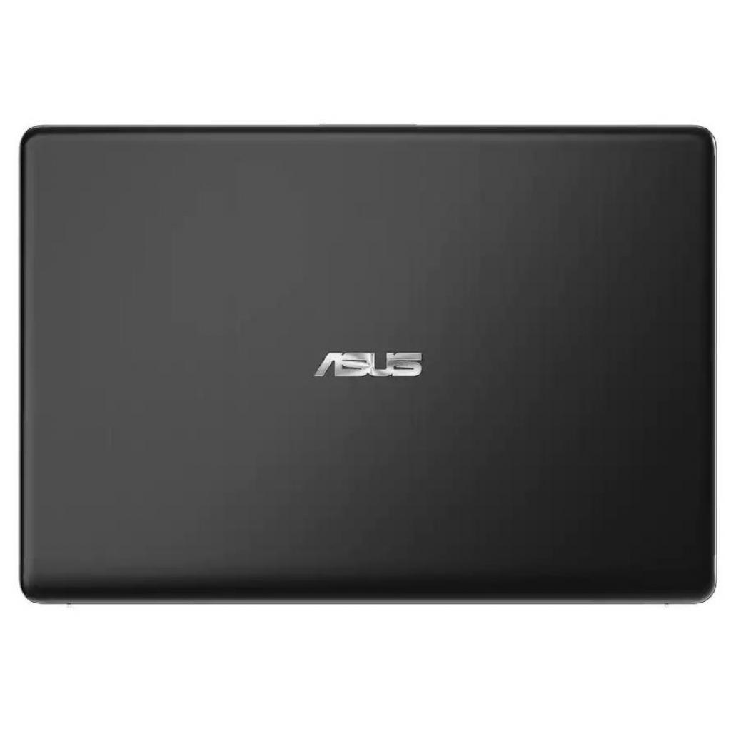 Ноутбук ASUS VivoBook S15 (S530UN-BQ110T) изображение 8