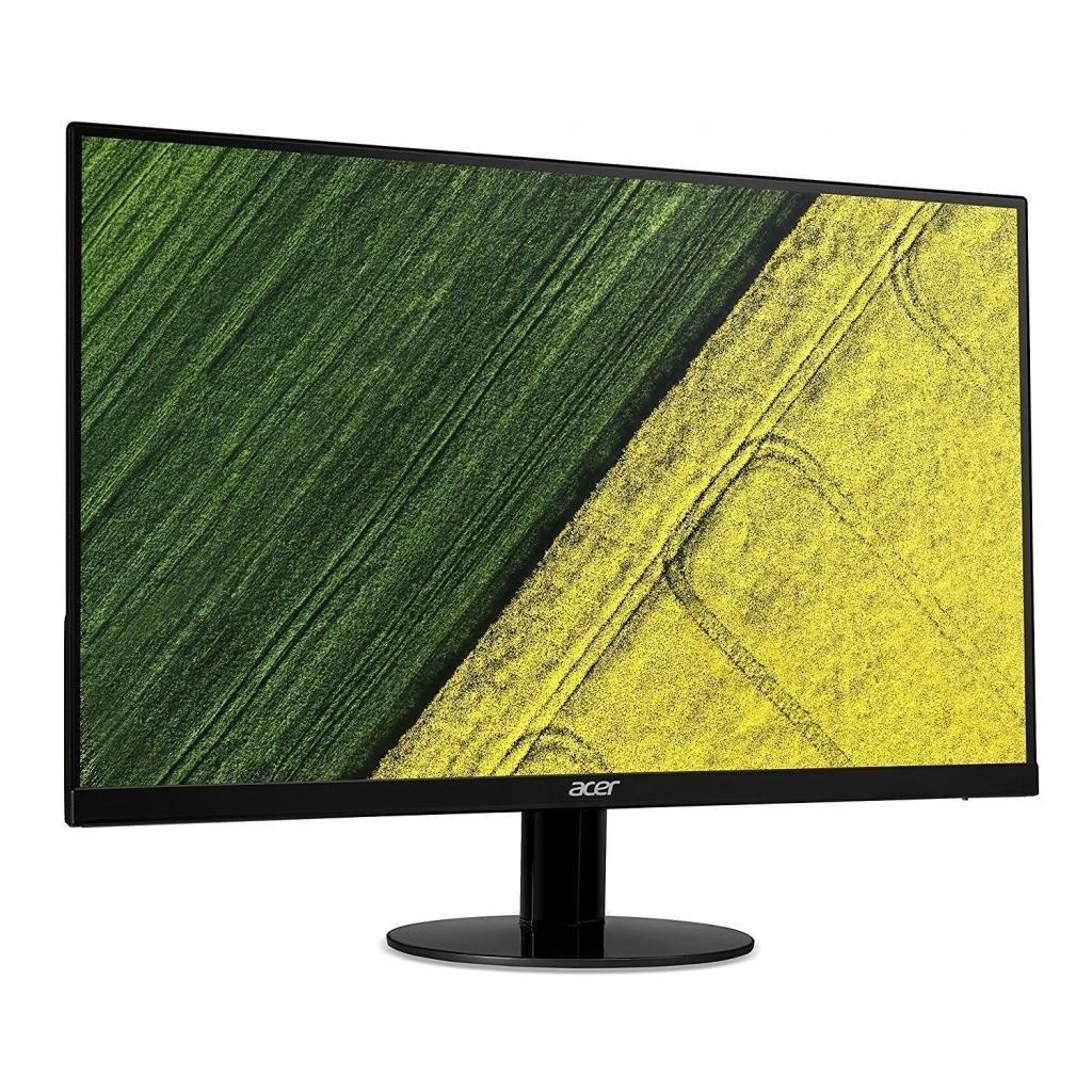 Монитор Acer SA240YBMID (UM.QS0EE.005) изображение 2
