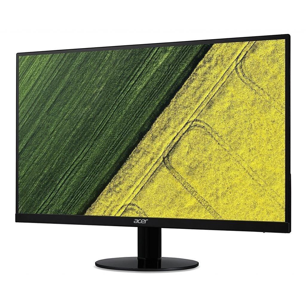 Монитор Acer SA240YBMID (UM.QS0EE.005) изображение 3