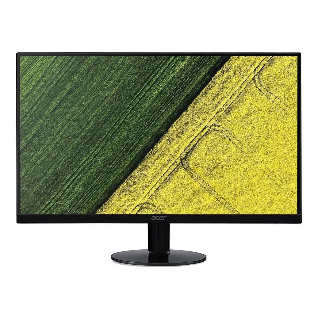 Монитор Acer SA240YBMID (UM.QS0EE.005)