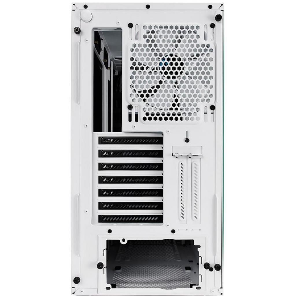 Корпус Fractal Design Define R6 White Tempered (FD-CA-DEF-R6-WT-TG) изображение 4