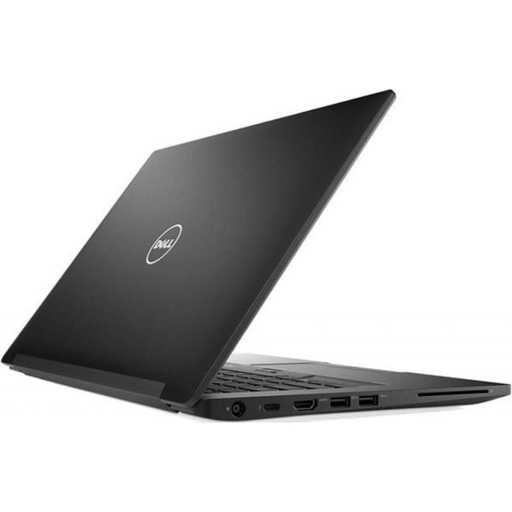 Ноутбук Dell Latitude 7490 (N020L749014EMEA_P) изображение 7