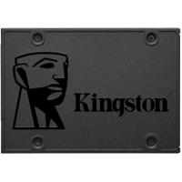 """Накопичувач SSD 2.5"""" 256GB Kingston (KC-S44256-6F)"""