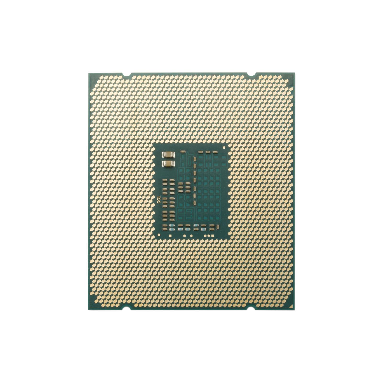 Процессор серверный INTEL Xeon E5-2609V4 8C/8T/1.70GHz/NoGfx/6.40GT/20MB/FCLGA2011-3 T (CM8066002032901) изображение 2