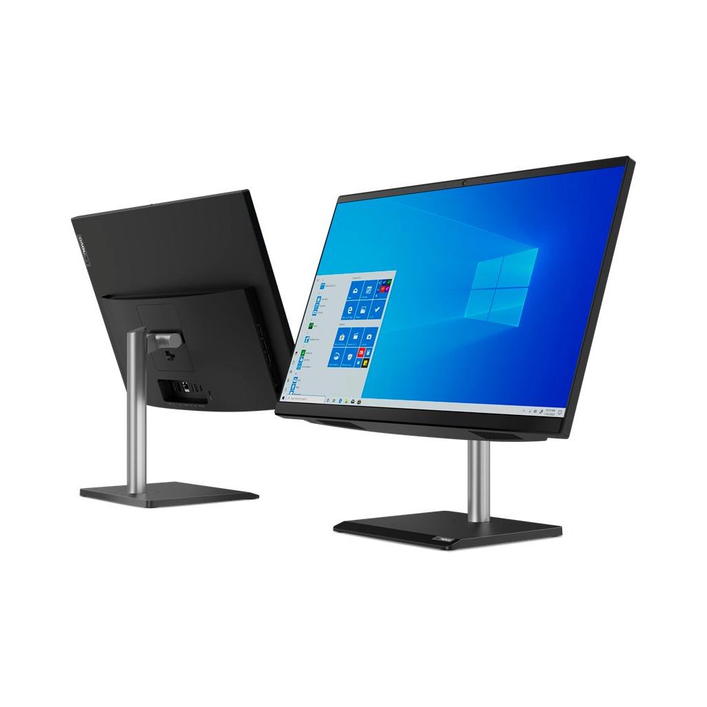 Компьютер Lenovo V50a-24IMB AiO / i5-10400T (11FJ0078RU) изображение 7