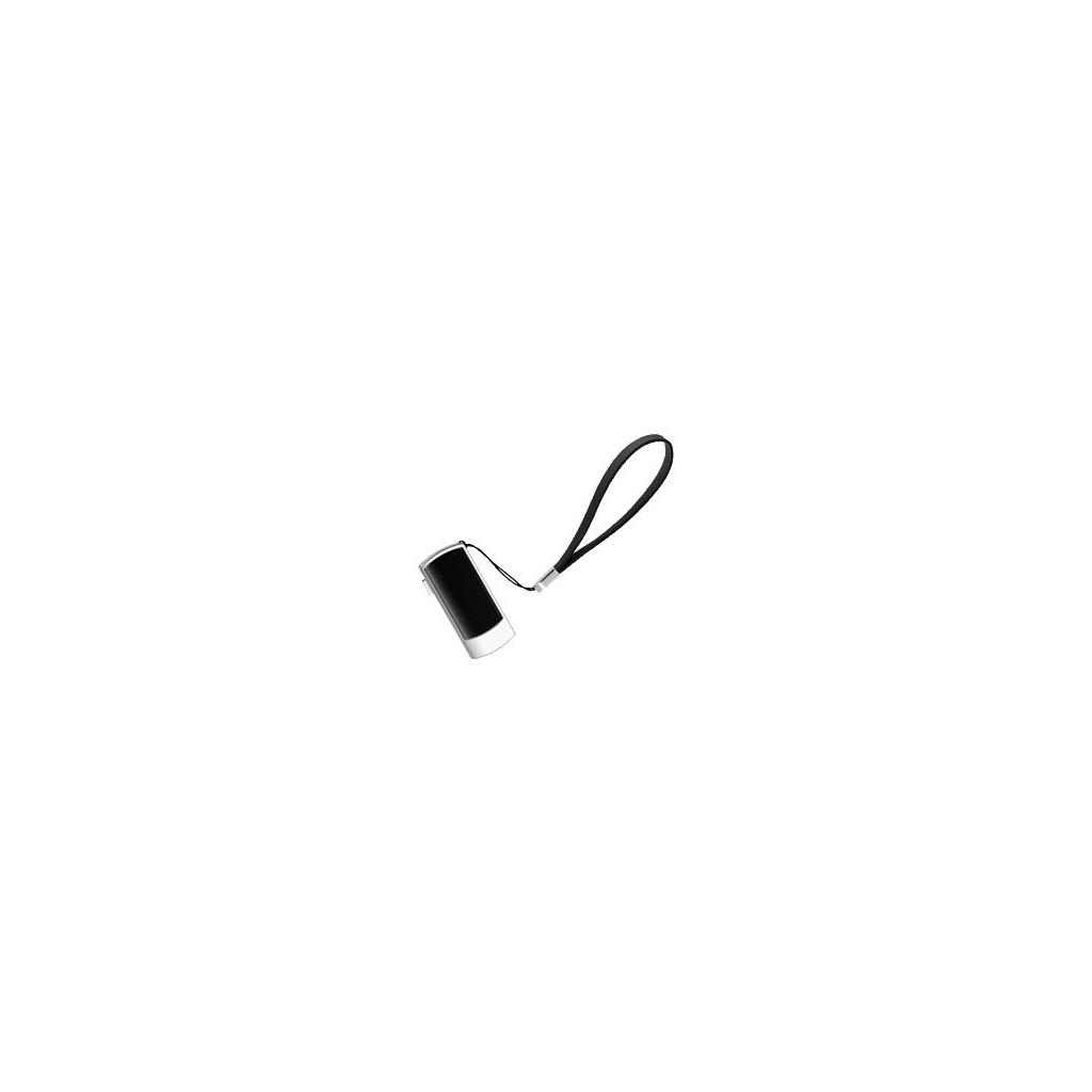 USB флеш накопитель Transcend 4Gb JetFlash V95С (TS4GJFV95C)