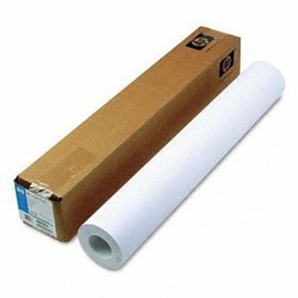 """Бумага HP 24"""" Coated Paper (C6019B)"""