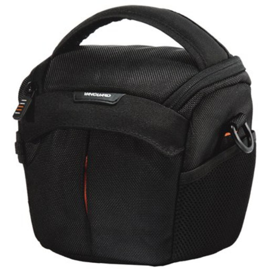 Фото-сумка Vanguard 2GO 15