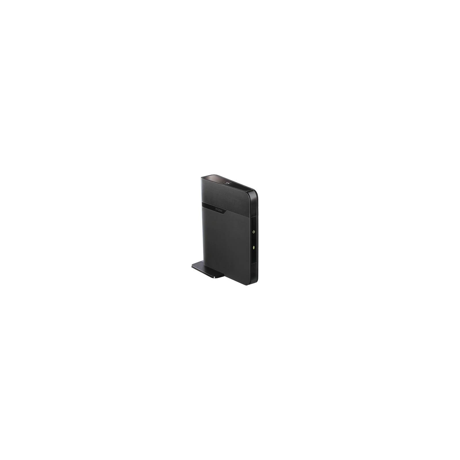 Точка доступа Wi-Fi D-Link DAP-1513