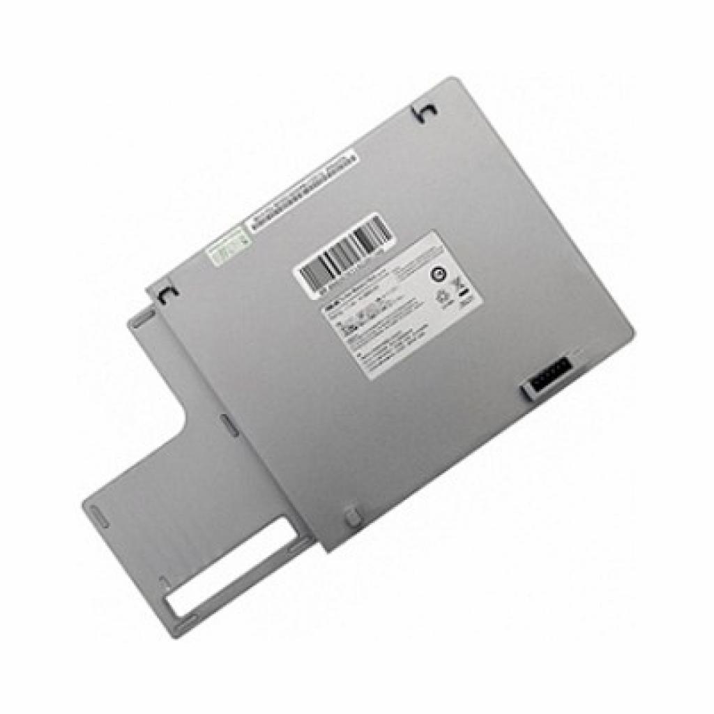 Аккумулятор для ноутбука ASUS C21-R2 R2E (C21-R2 O 50)