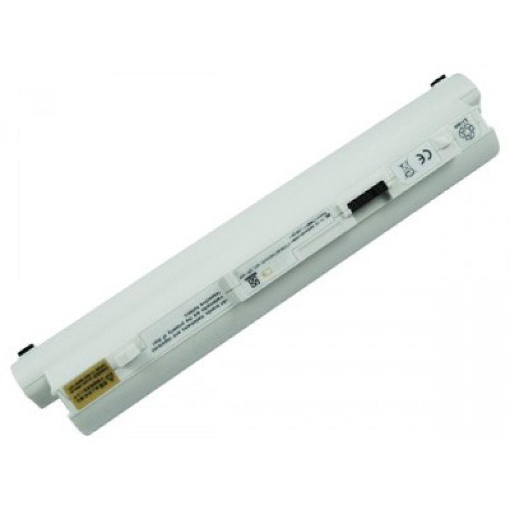 Аккумулятор для ноутбука Lenovo 55Y9383 S10-2 (55Y9383)
