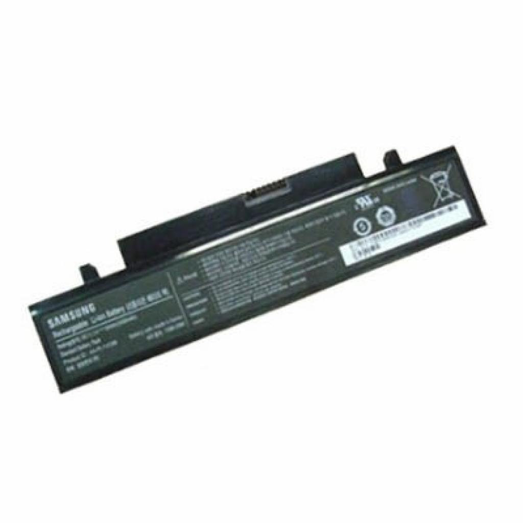 Аккумулятор для ноутбука Samsung AA-PL1VC6B NP-X420 (AA-PL1VC6B)