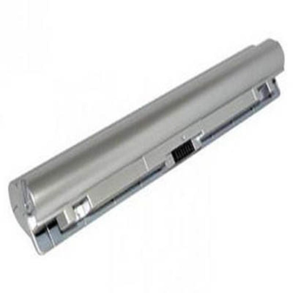 Аккумулятор для ноутбука SONY VGP-BPL18 VAIO-W (VGP-BPL18 OS 57)