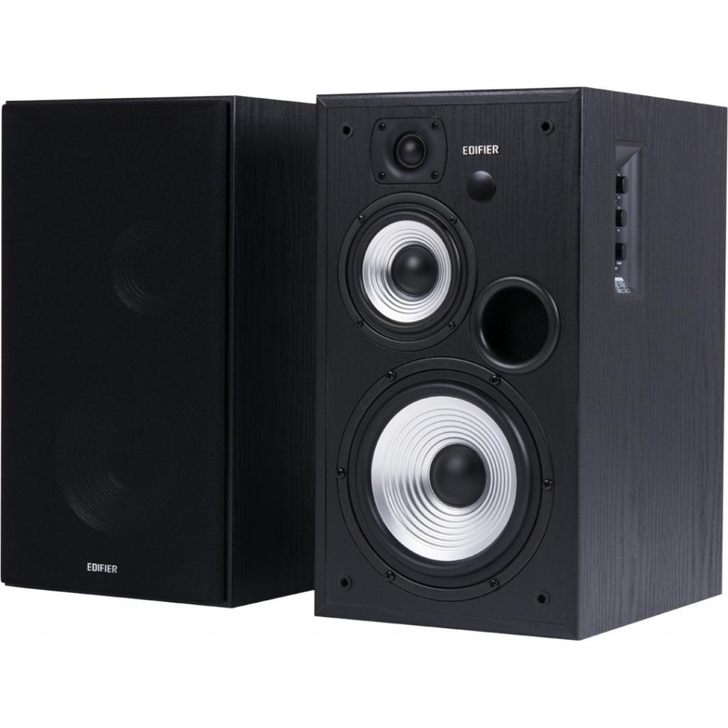 Акустическая система Edifier R2700 Black изображение 2