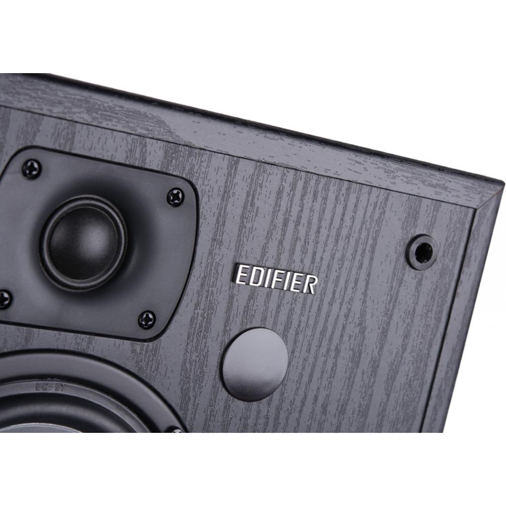 Акустическая система Edifier R2700 Black изображение 5