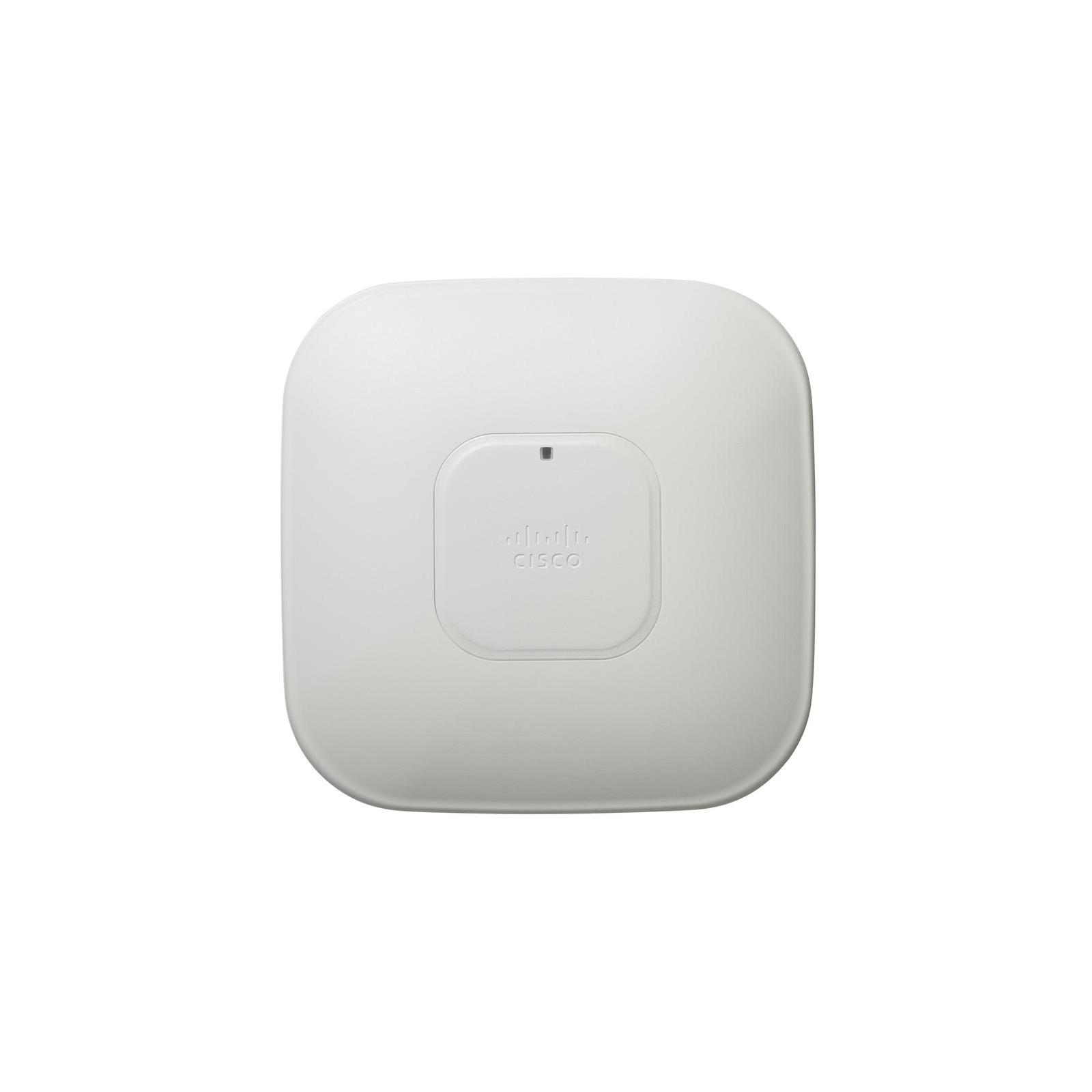 Точка доступа Wi-Fi Cisco AIR-CAP3502I-E (AIR-CAP3502I-E-K9) изображение 2
