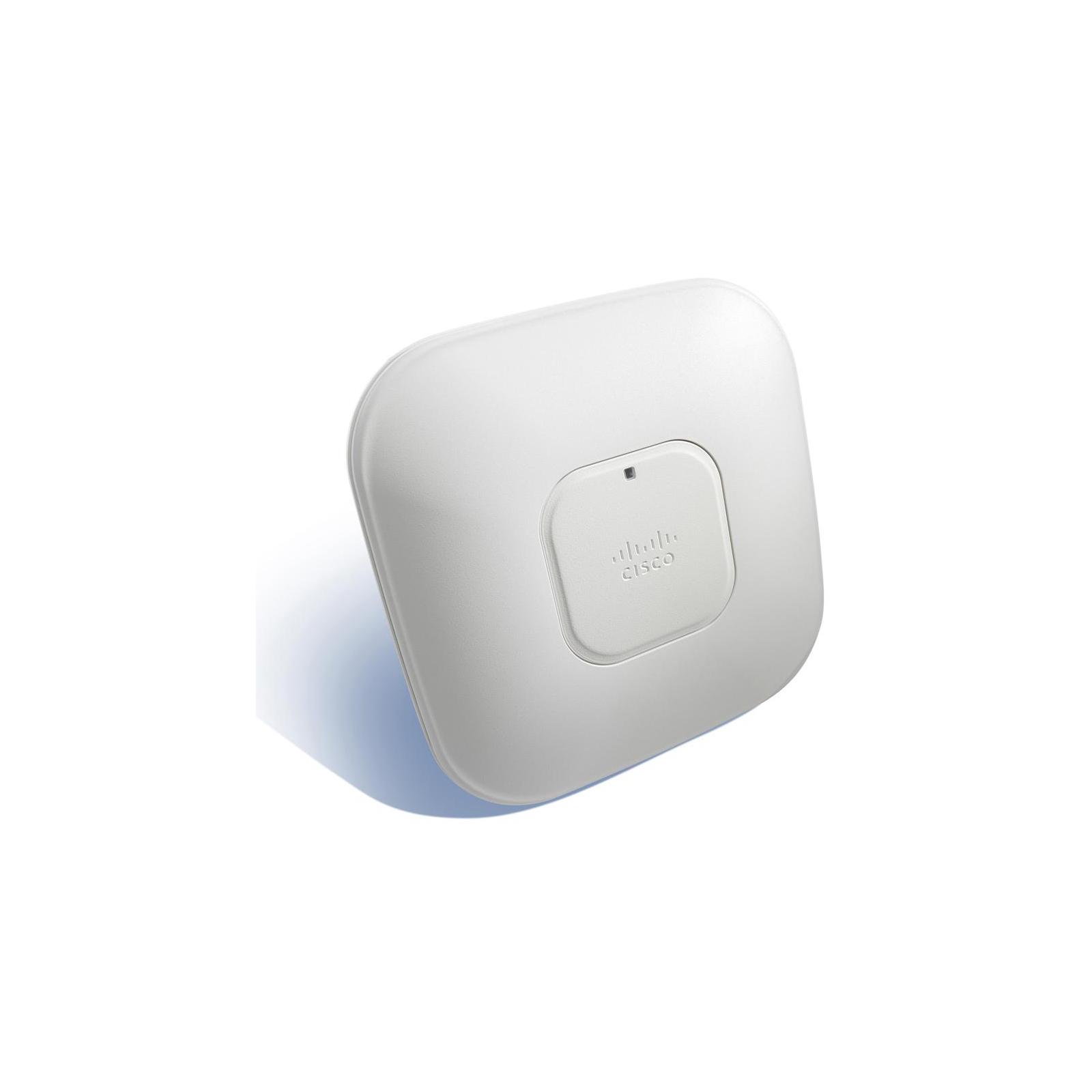 Точка доступа Wi-Fi Cisco AIR-CAP3502I-E (AIR-CAP3502I-E-K9) изображение 4