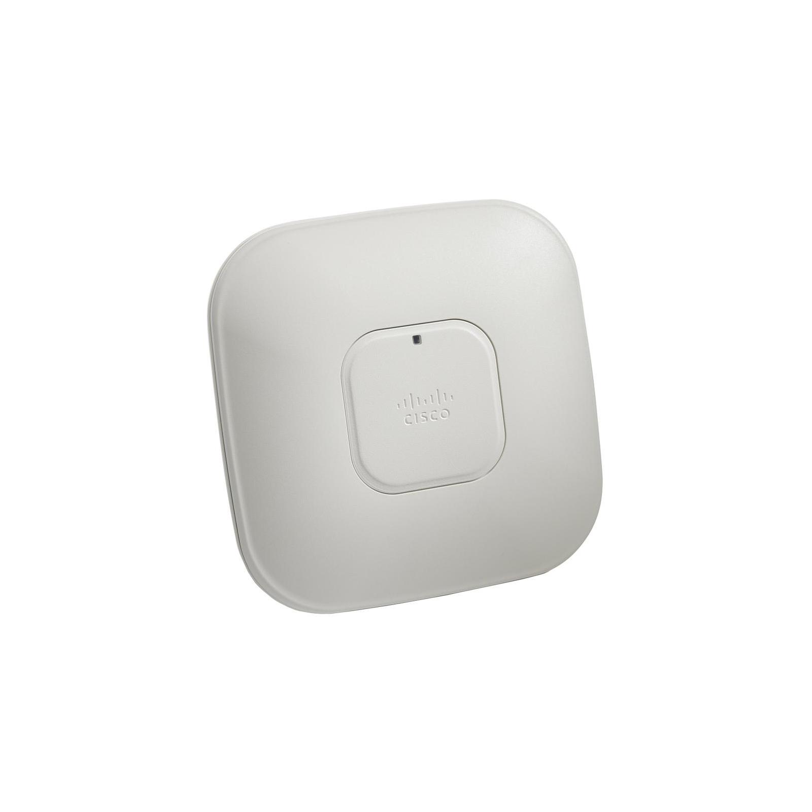 Точка доступа Wi-Fi Cisco AIR-CAP3502I-E (AIR-CAP3502I-E-K9)