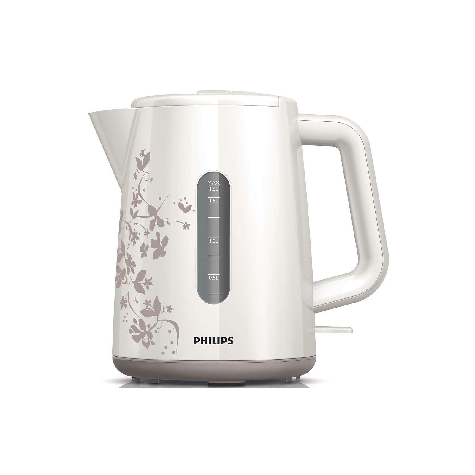 Электрочайник PHILIPS HD 9300/13 (HD9300/13)