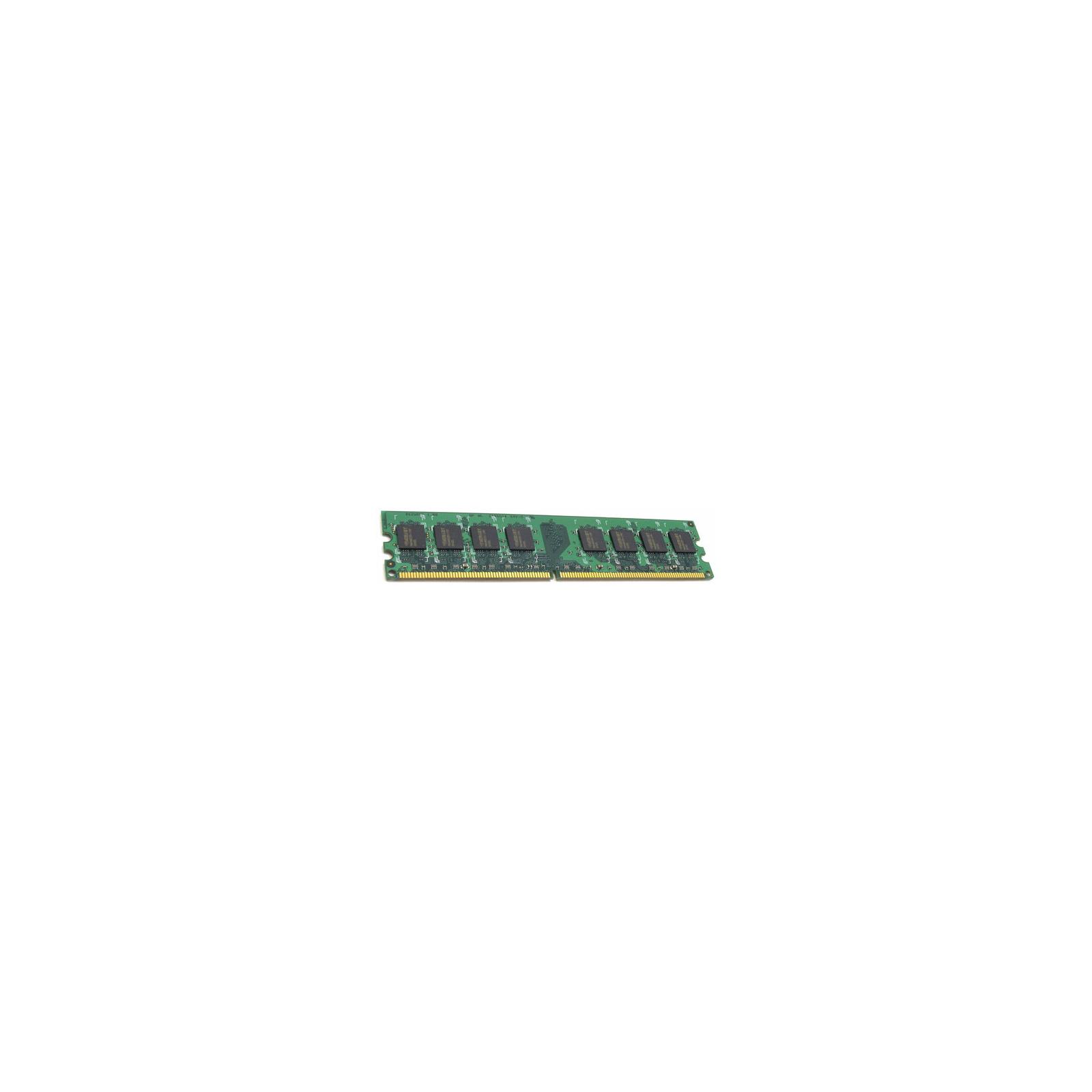 Модуль памяти для компьютера DDR3 2GB 1333 MHz Ravelion (RV-M2G1333DDR3-256x8-9)