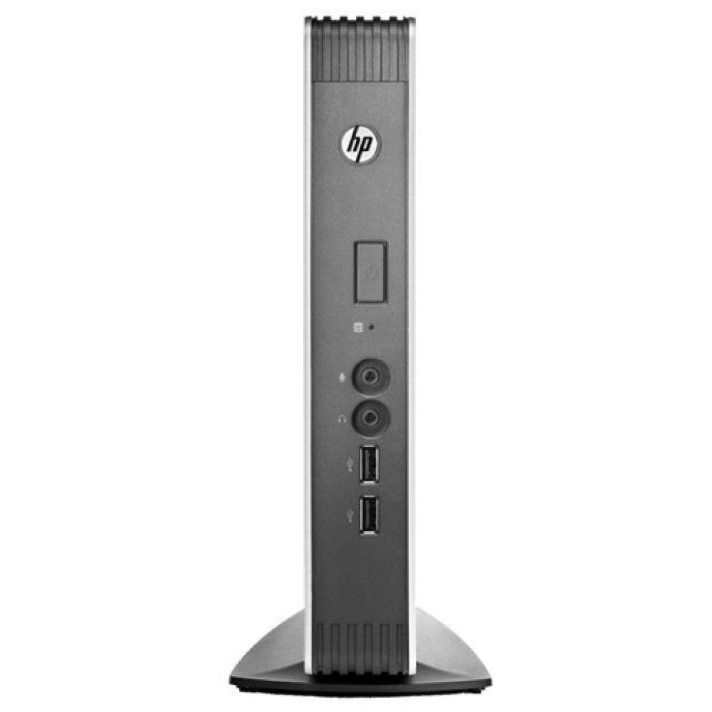 Компьютер HP t610 (D9Y21AA) изображение 3