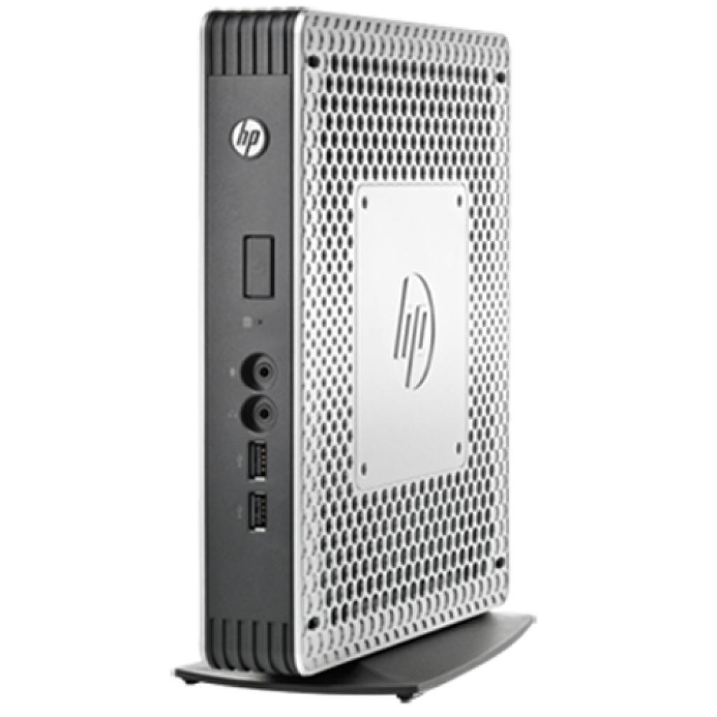 Компьютер HP t610 (D9Y21AA) изображение 4
