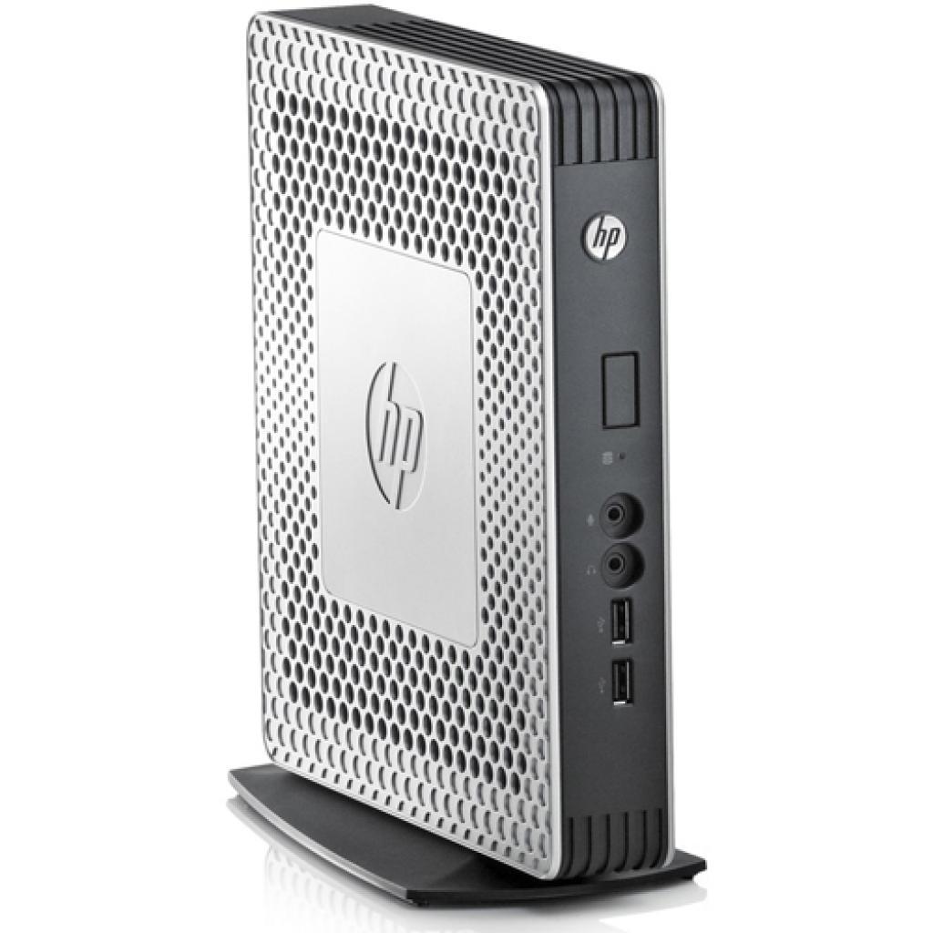 Компьютер HP t610 (D9Y21AA)