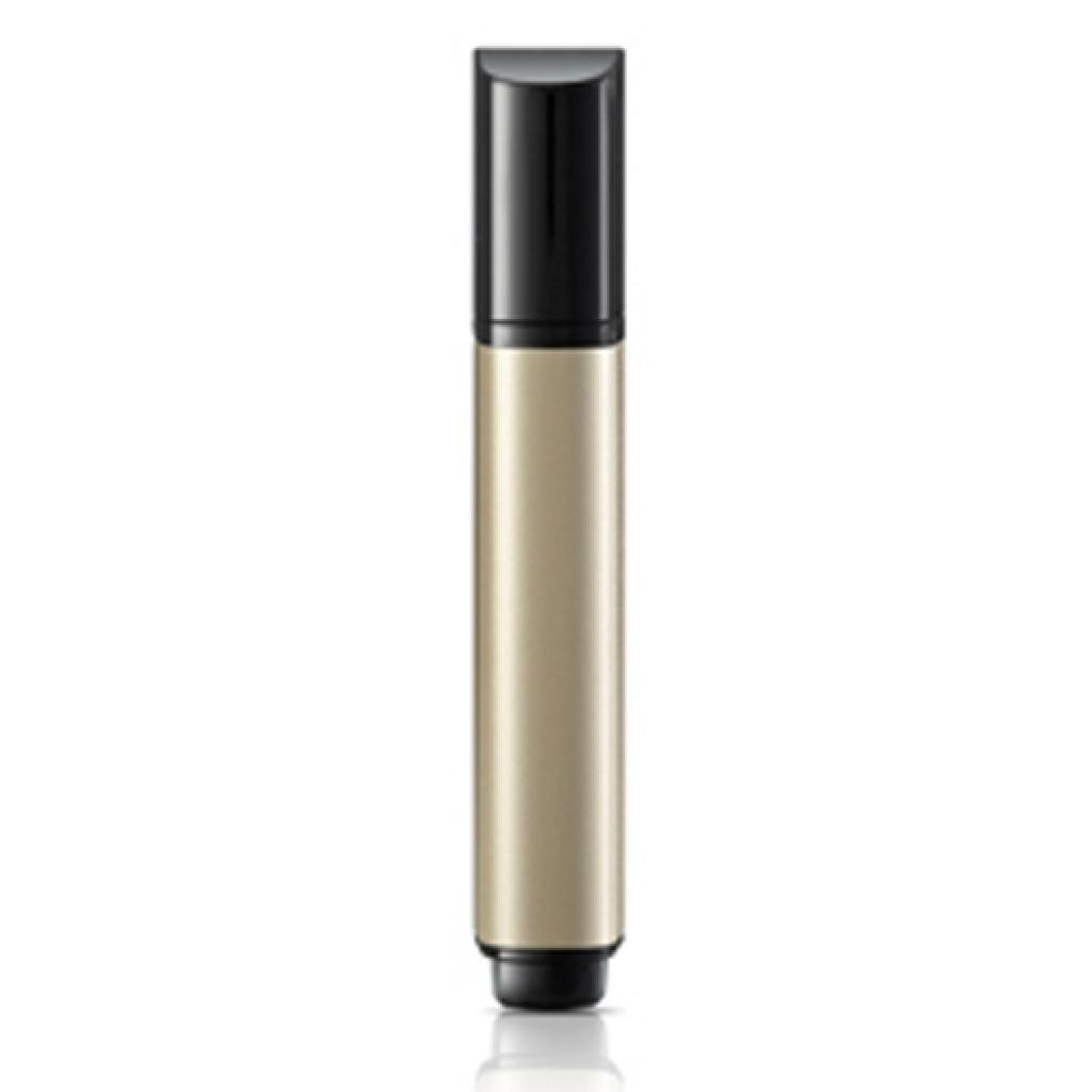 USB флеш накопитель 32GB AH353 Champagne Gold RP USB3.0 Apacer (AP32GAH353C-1) изображение 3
