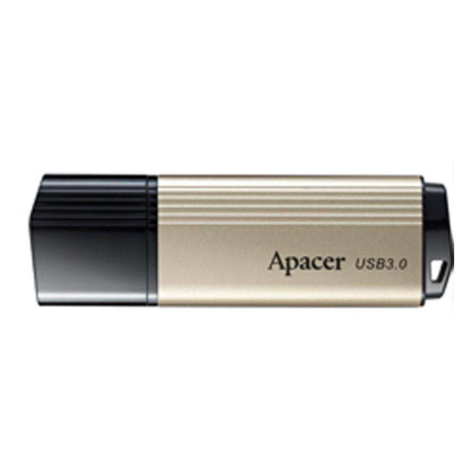 USB флеш накопитель 32GB AH353 Champagne Gold RP USB3.0 Apacer (AP32GAH353C-1)