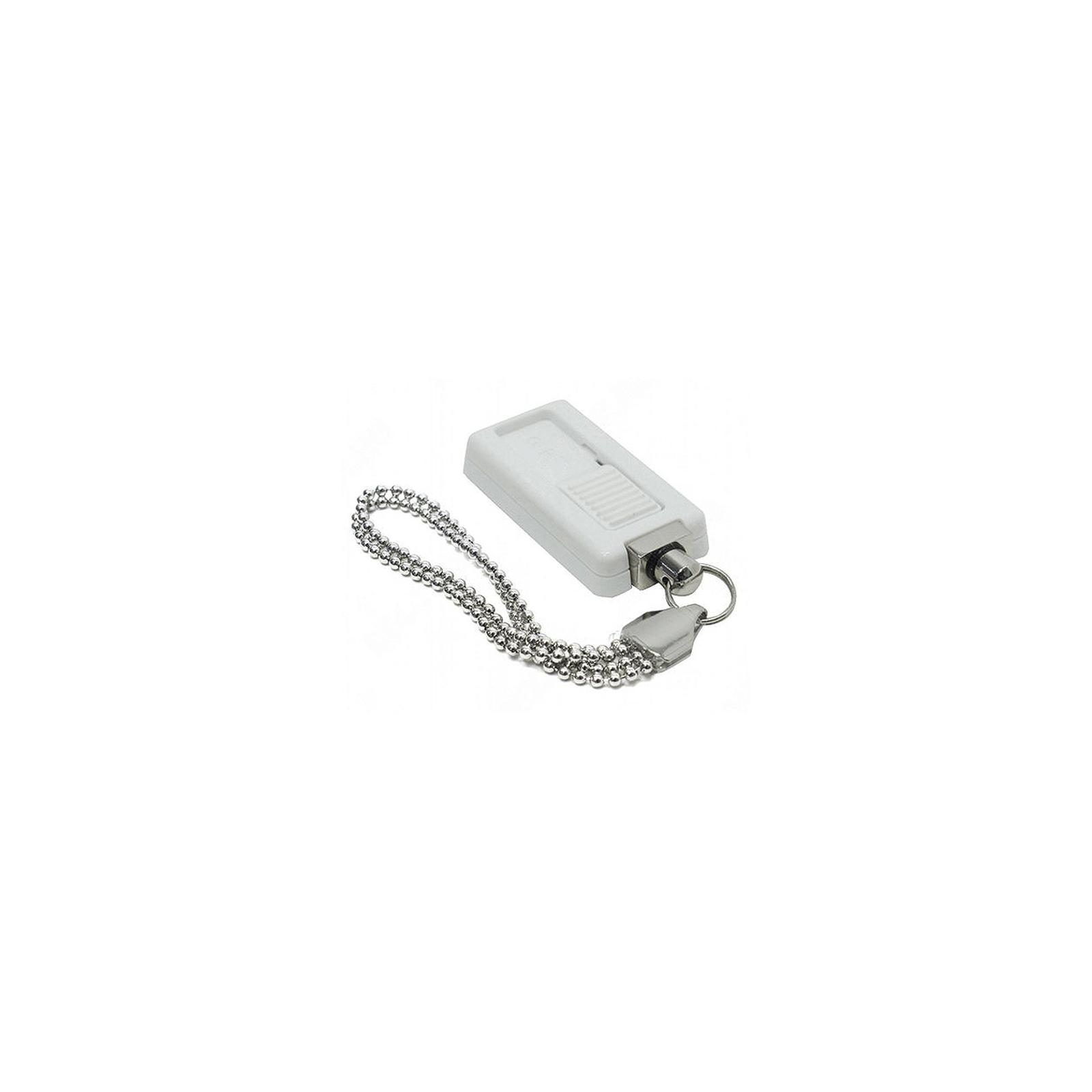 USB флеш накопитель 32GB AH129 Pink RP USB2.0 Apacer (AP32GAH129P-1) изображение 8