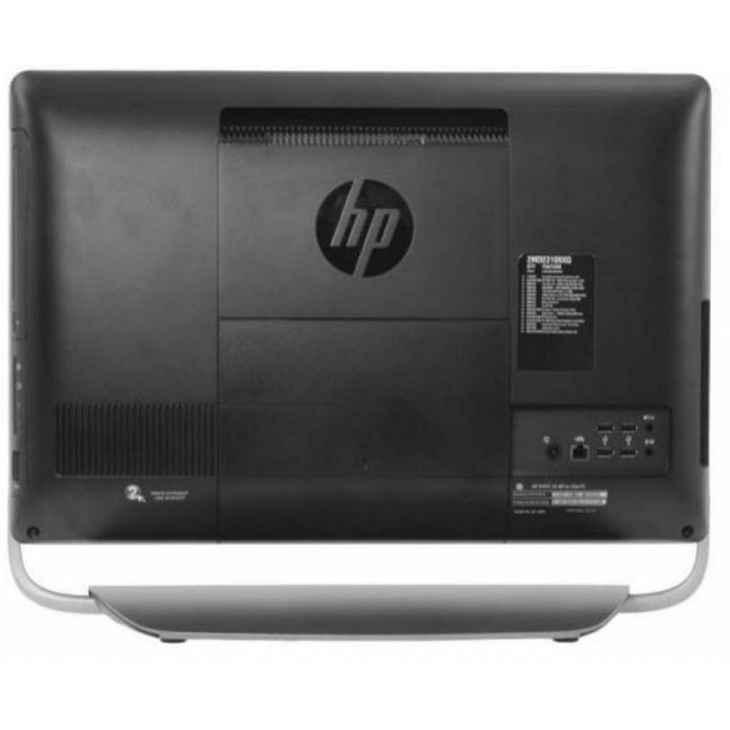 Компьютер HP ENVY 23-d201er (E3H60EA) изображение 7