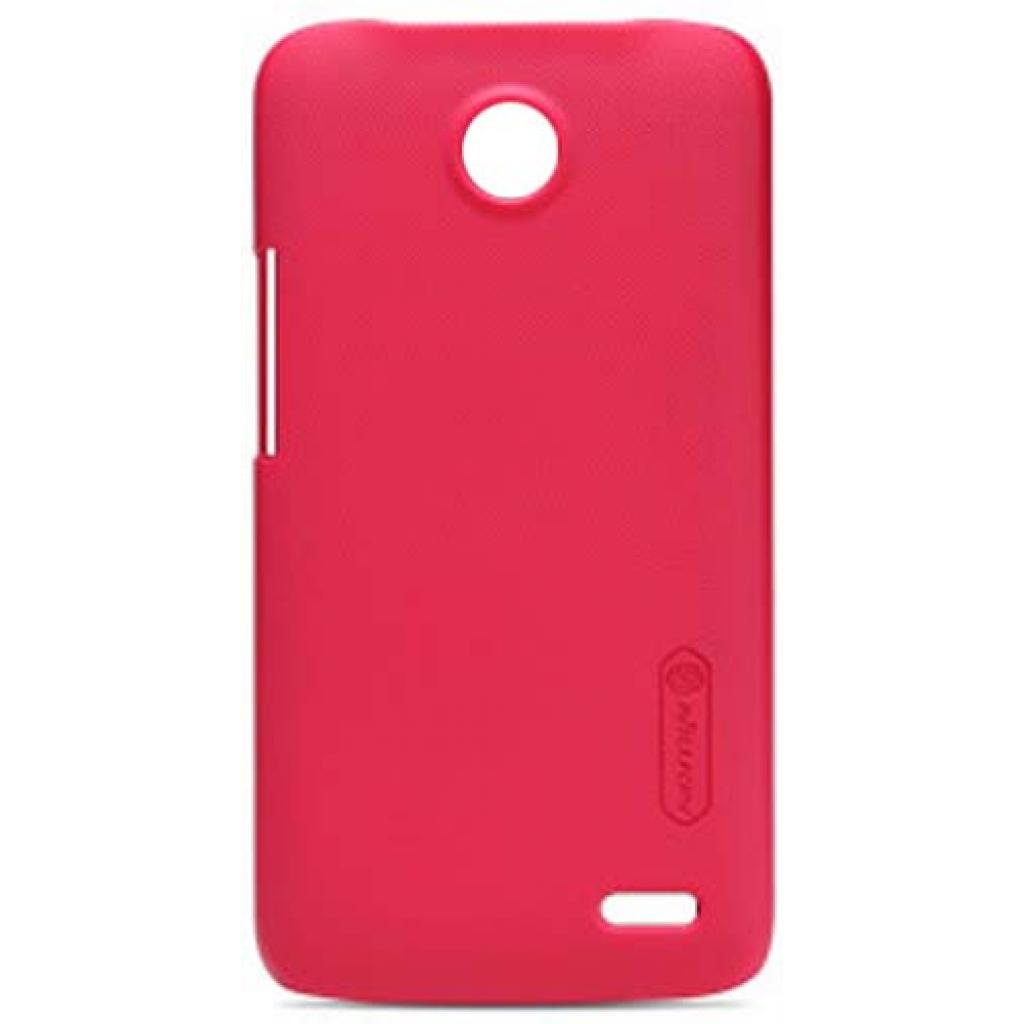 Чехол для моб. телефона NILLKIN для Lenovo A516 /Super Frosted Shield (6116634)