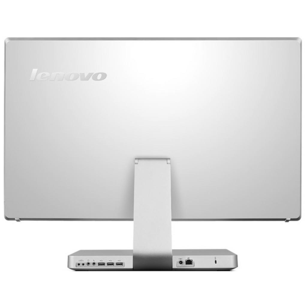Компьютер Lenovo A730 (57317877) (57317877) изображение 4