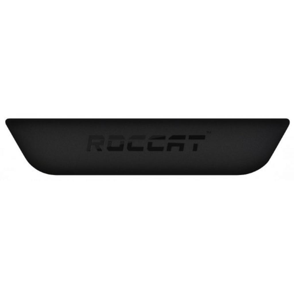 Коврик Roccat Alumic Hardpad (ROC-13-400) изображение 5