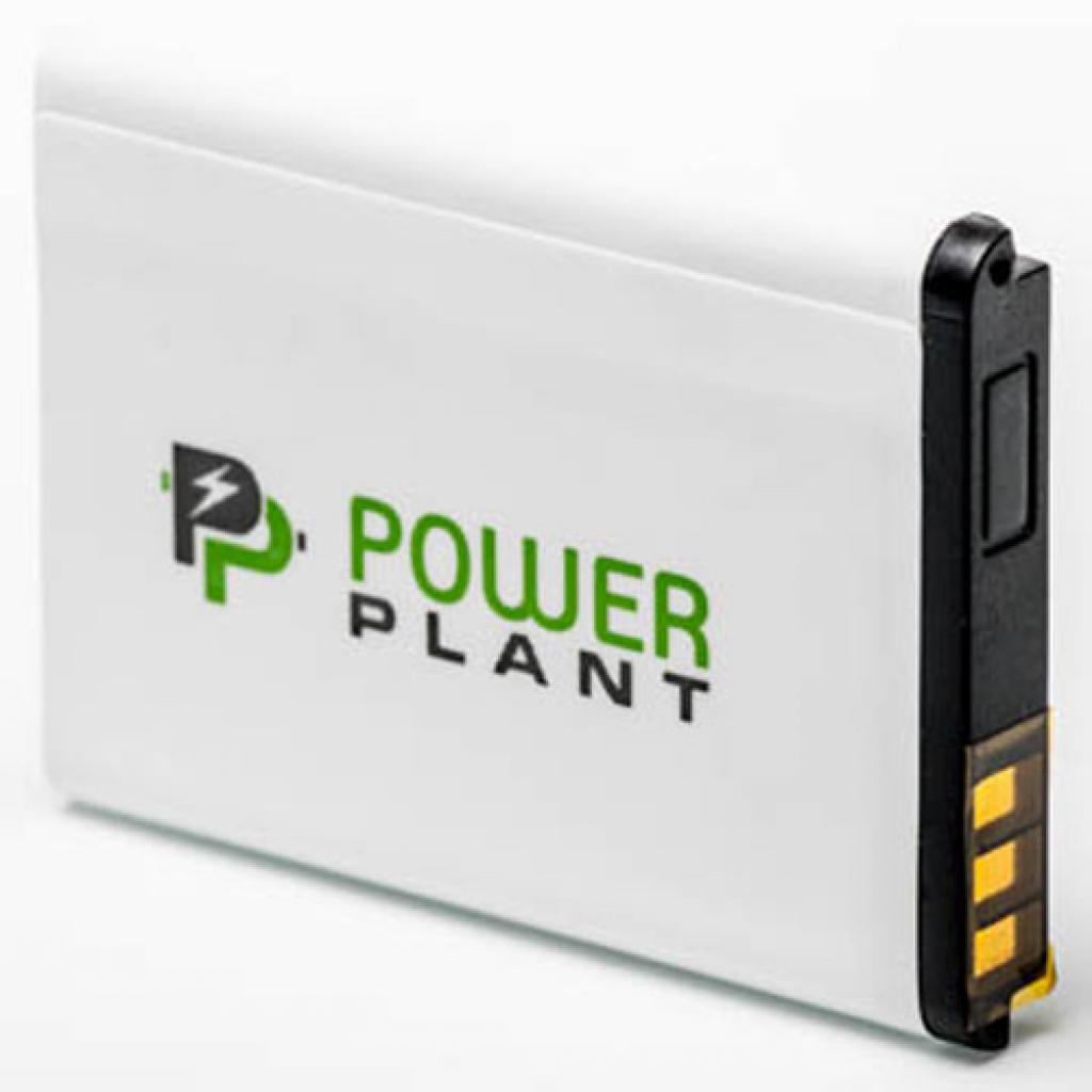 Аккумуляторная батарея PowerPlant BL-5B (2610, 3220, 5140, 6080, 7260, N90) (DV00DV1123)