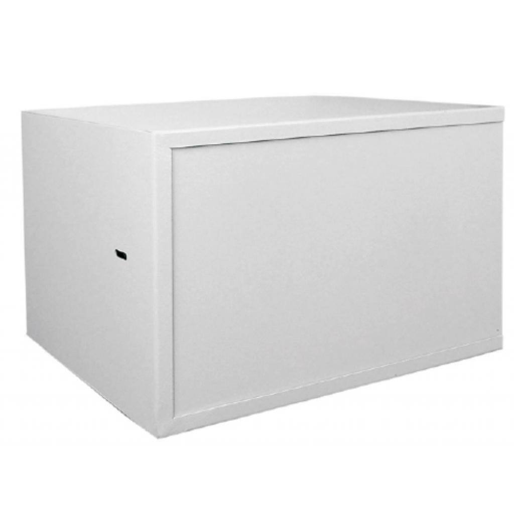 Шкаф настенный 7U Exalan (БК-520-з-1-7U)