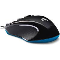 Мышка Logitech G300S (910-004345)
