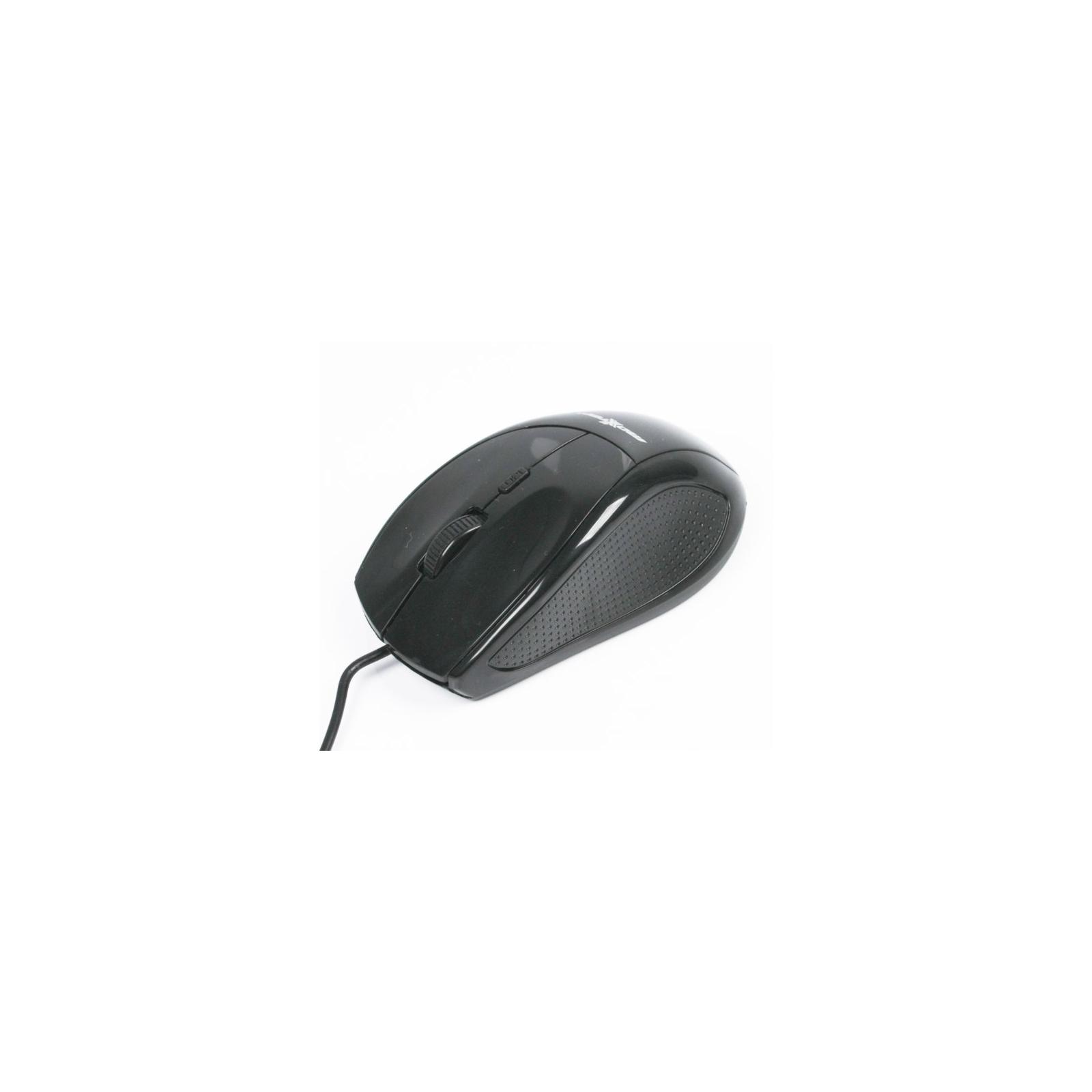 Мышка Maxxter Mc-201
