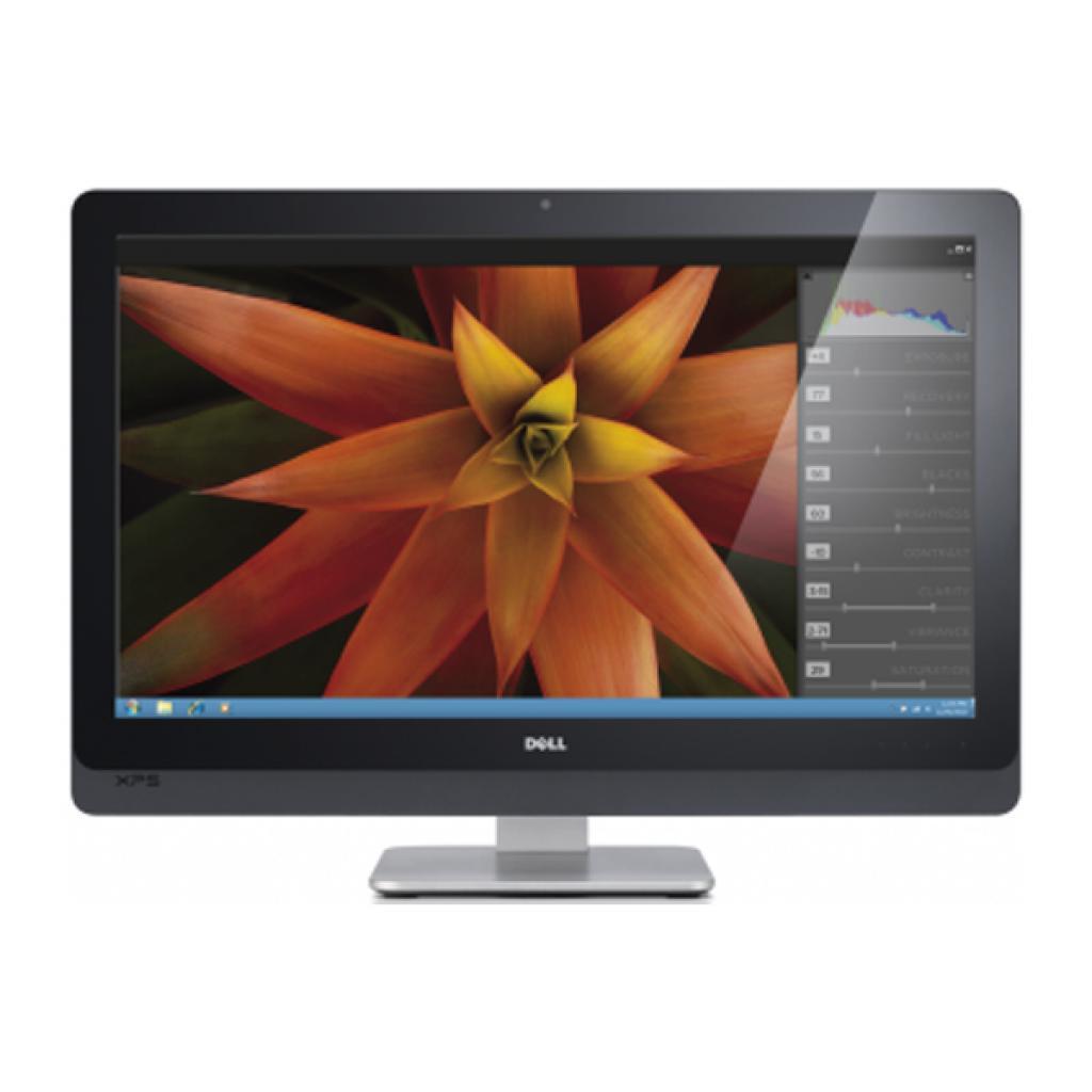Компьютер Dell XPS 27 (X277820DDW-31)