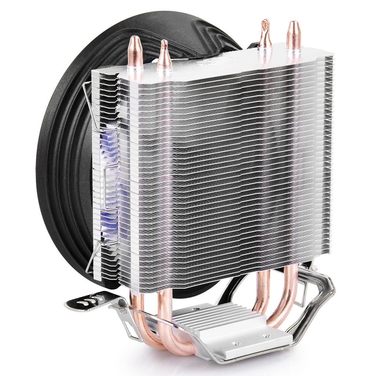 Кулер для процессора Deepcool GAMMAXX 200T изображение 5