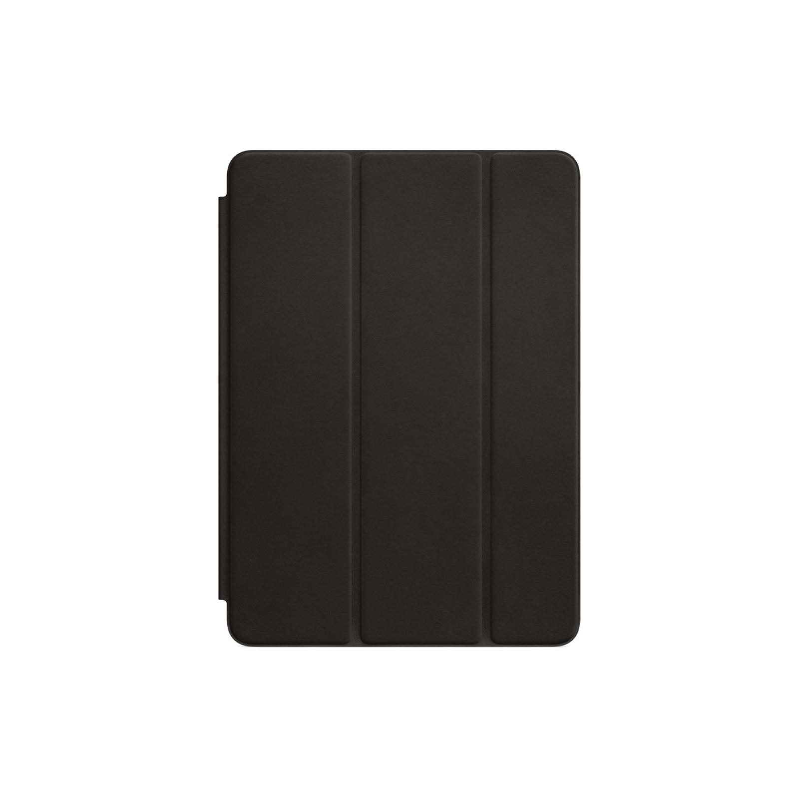 Чехол для планшета Apple Smart Case для iPad Air (black) (MF051ZM/A)