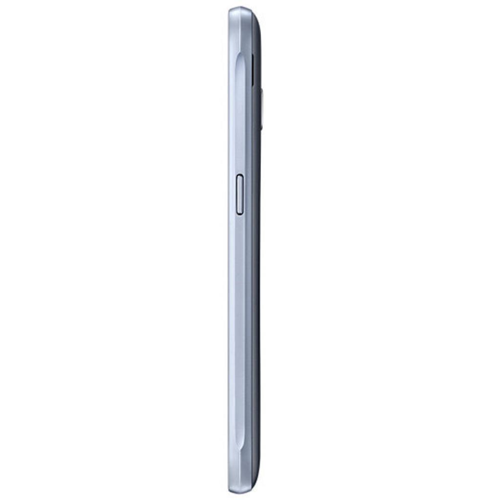 Мобильный телефон Samsung SM-J120H/DS (Galaxy J1 2016 Duos) Black (SM-J120HZKDSEK) изображение 3