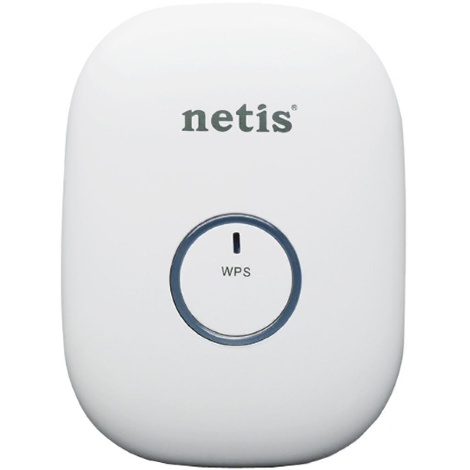 Ретранслятор Netis E1+ White