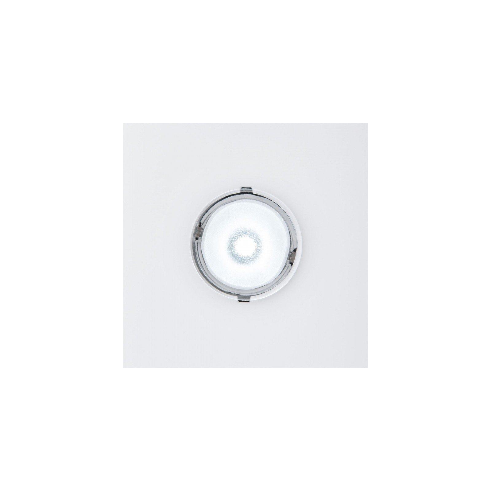 Вытяжка кухонная Ventolux ROMANIA 60 WH (750) PB изображение 5