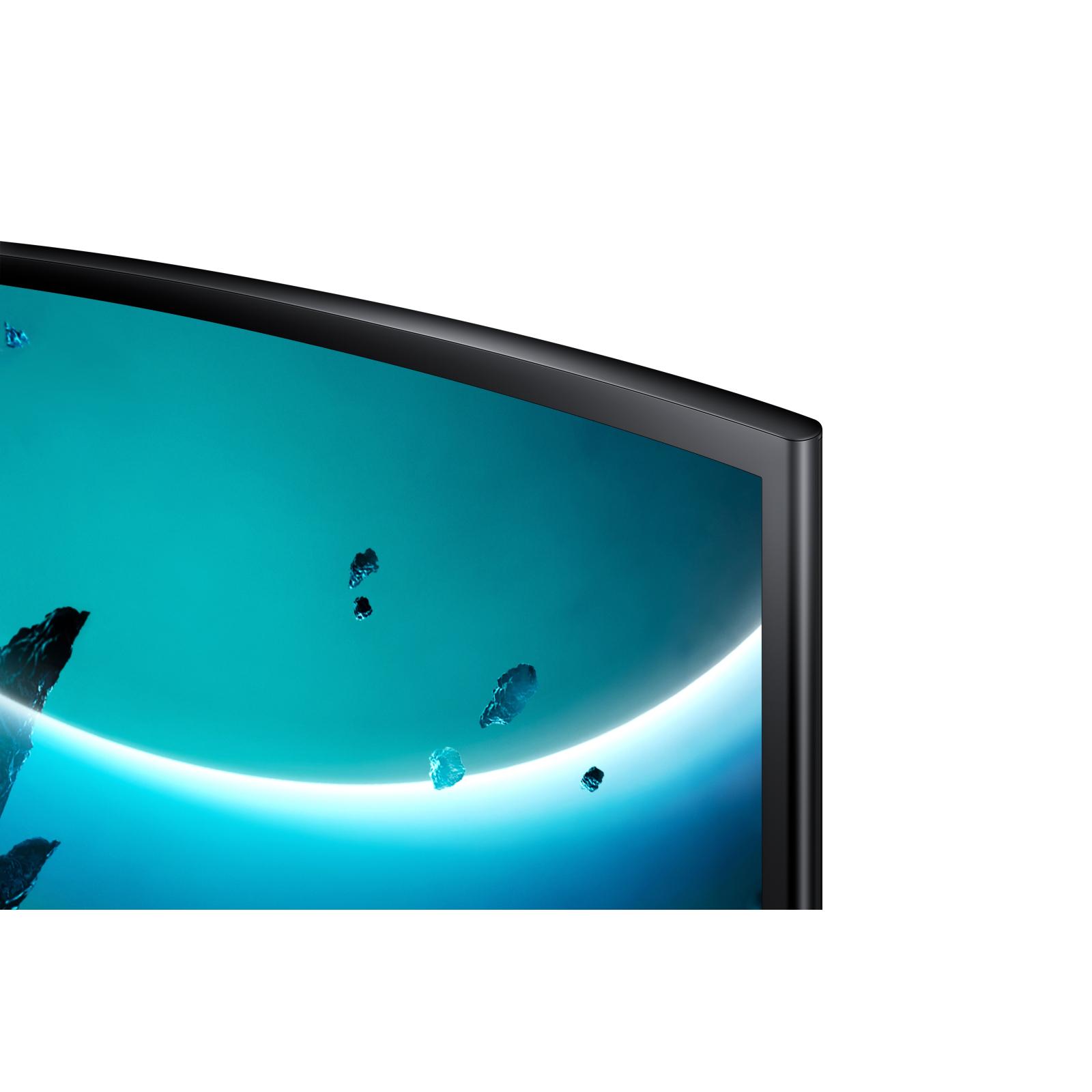 Монитор Samsung C24F390FHI (LC24F390FHIXCI) изображение 4