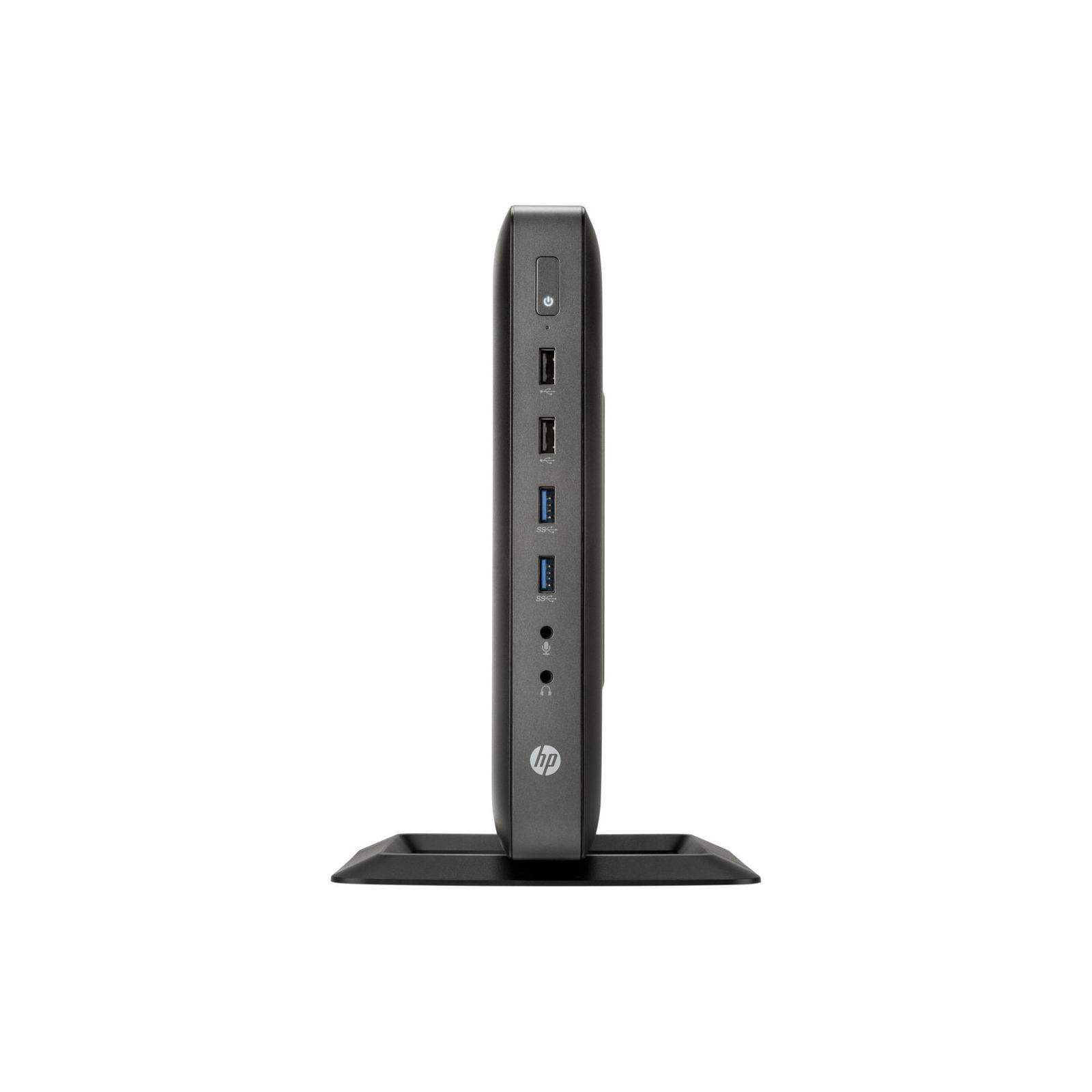Компьютер HP t620 (F5A58AA) изображение 2